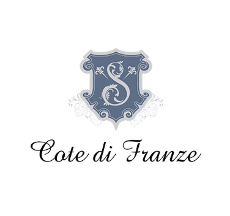 CIRO_logo