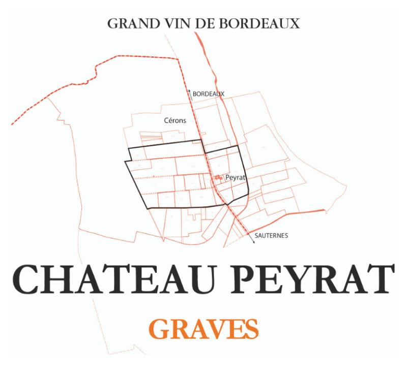 OENOPE_PEYRAT_Map