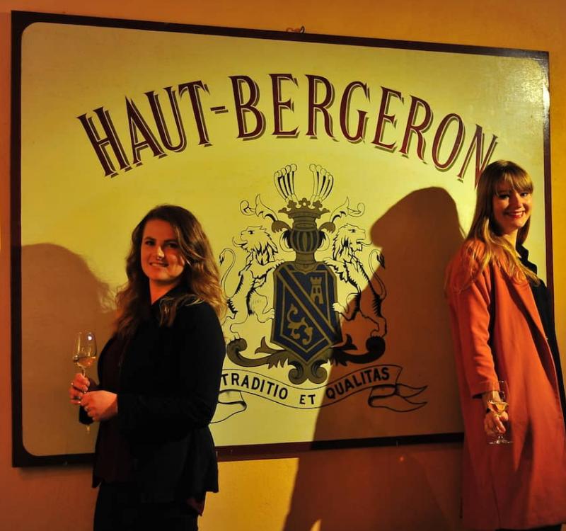 OENOPE_HAUTBERGERON_VIGNERONNES