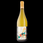 The Borderless European Wine - Millésime 2020 Blanc