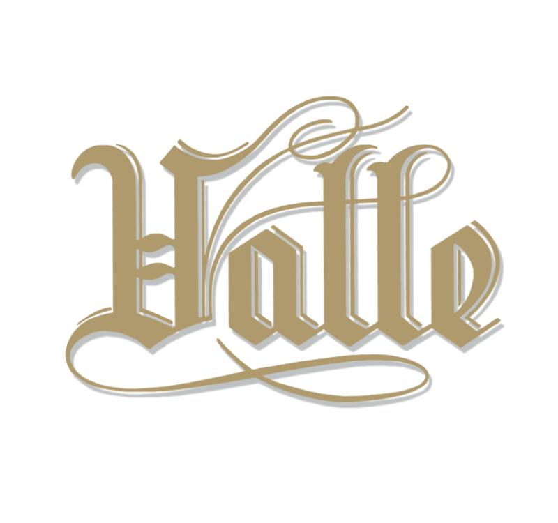 VALLE6